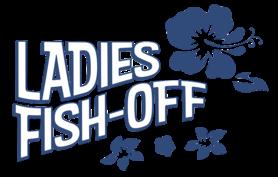 2020 Ladies Fish Off – Pompano Beach, Florida