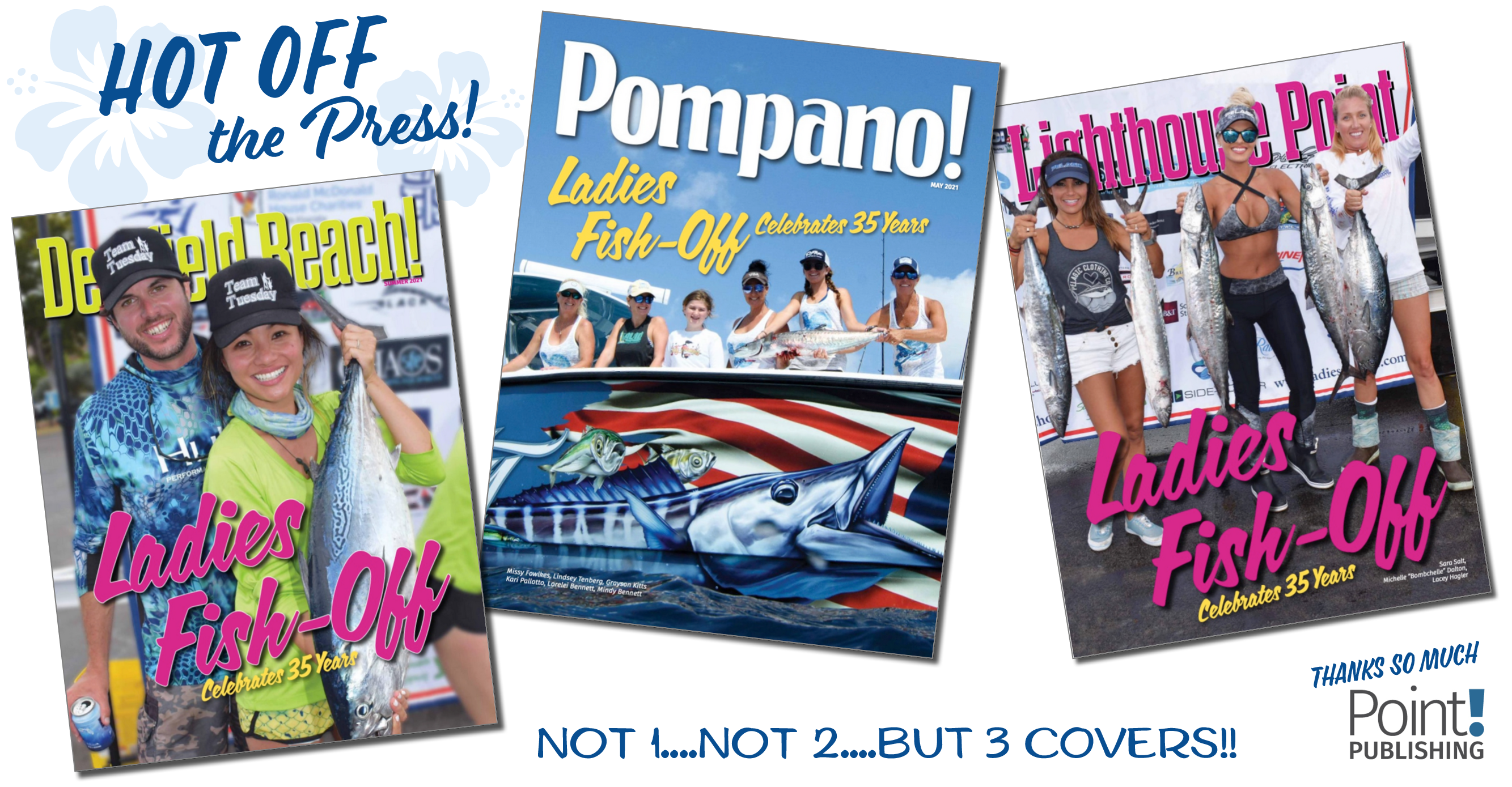 LFO2021-MagazineCvrs-Banner