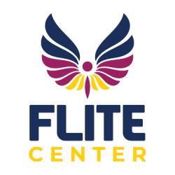 FliteCenter-NewLogo