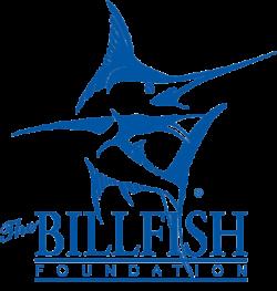 TBF-Logo-Reflex-spot-copy